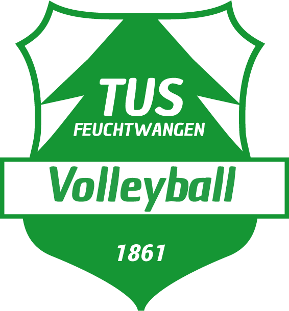 TUS Feuchtwangen Volleyball